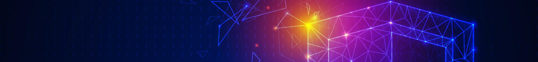 Blog post background image